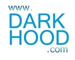 DARK HOOD RADIO